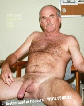 inches mag big cock hairy grandpA