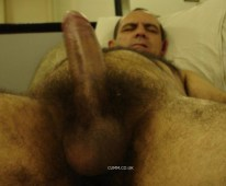 paradise big hairy daddy dick thick
