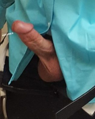 penis massage 4 professionals my cock is god