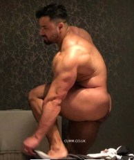 anal-massage-muscleman-arse-exposed