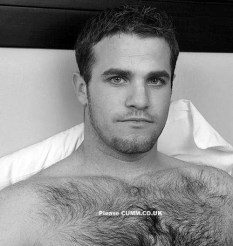 vintage-lad-naked-hairy-Copy