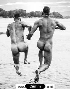 vintage-lads-Happily-naked-Copy