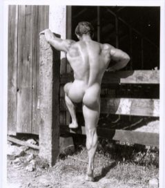 arse-of-man-vintage-bodybuilder-butt