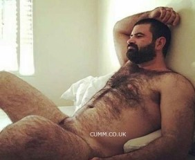 complete-and-repeated-genital-gratification-hairy-daddy-bear-naked-bed