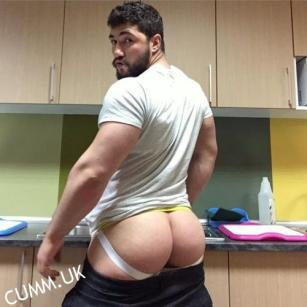 cumm uk hipsters ha penis rugby-ladz-jockstrap-Copy
