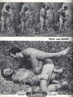 vintage-beefcake-mark-and-paul