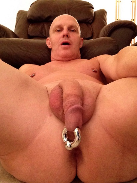 my-manhood-massaged-by-guy-with-huge-prince-albert