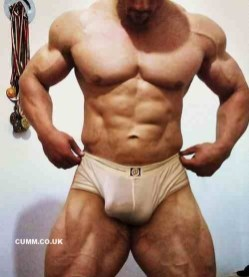 vpl-bodybuildder-sam