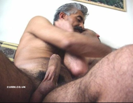 daddy-models-male-sacred-intimacy