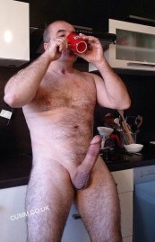 cock-community-and-coffee-big-daddy-bear-cocks-only
