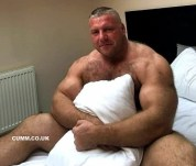 laughing-daddy-nude