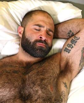 male-pit-stop-sleeping-naked-dad