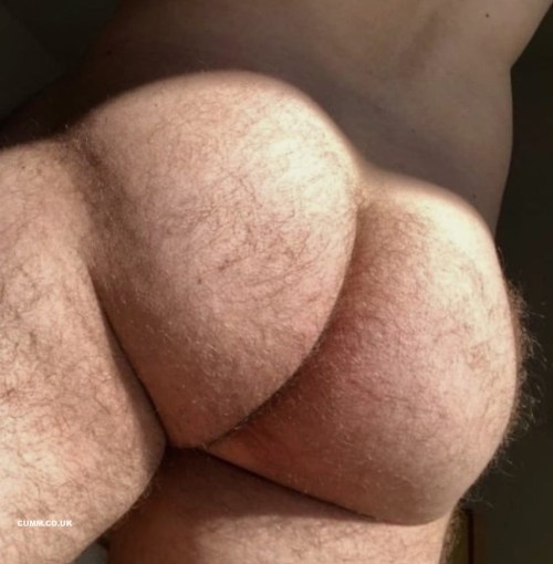 Prostate-Blessing-for-godly-maly-arses