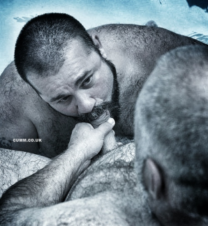 cocksucking-daddy-hairy