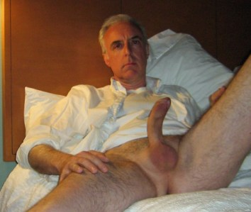 old-dick-daddy-curved-penis-2