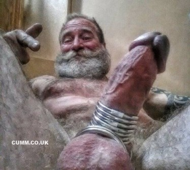 59-year-old-cockrings