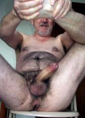 59-year-old-silver-daddy-hung