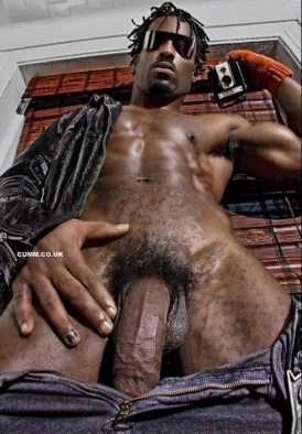 Cockiness-HaPenis-blokes-with-massiv-1-Copy