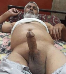 Discover-Your-Inner-Slut-big-indian-cock-bear