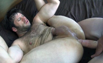 Discover-Your-Inner-Slut-fucked-bi-a-man