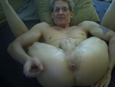 Old Shamans hairy-mature-pussy