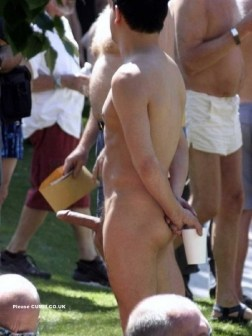 nude-in-public-WNBR-ERECTIOM-2019
