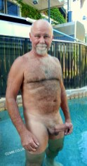 Men-Over-50-Project-NUDE-PHOTOS-erection-public