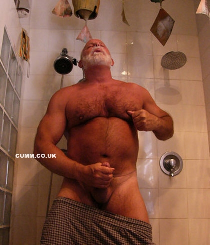 Men-Over-50-Project-NUDE-PHOTOS-jim-wanking