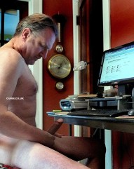 Men-Over-50-Project-NUDE-PHOTOS-just-50