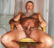 Men-Over-50-Project-NUDE-PHOTOS-pic_8_big-1