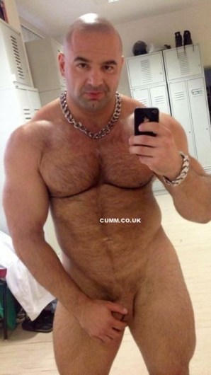 Men-Over-50-Project-NUDE-PHOTOS-sean-from-co-cocrk