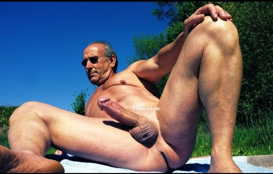men-over-50-hung-dad-mature