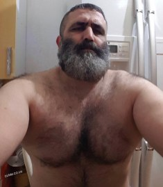 hairy-chest-russian-daddy-nude