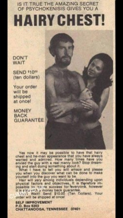 hairy-chest-vintage-advertisment
