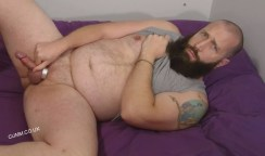 hugs-daddy-new-cockring