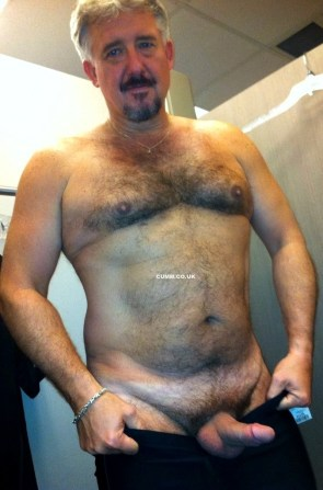 over-50-hairy-dad