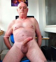 over-50-hung-grandpas