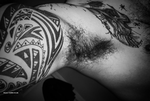 manpit-hairy-inked-Copy