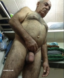 over-50-men-with-fat-cocks