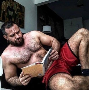woof-hairy-god