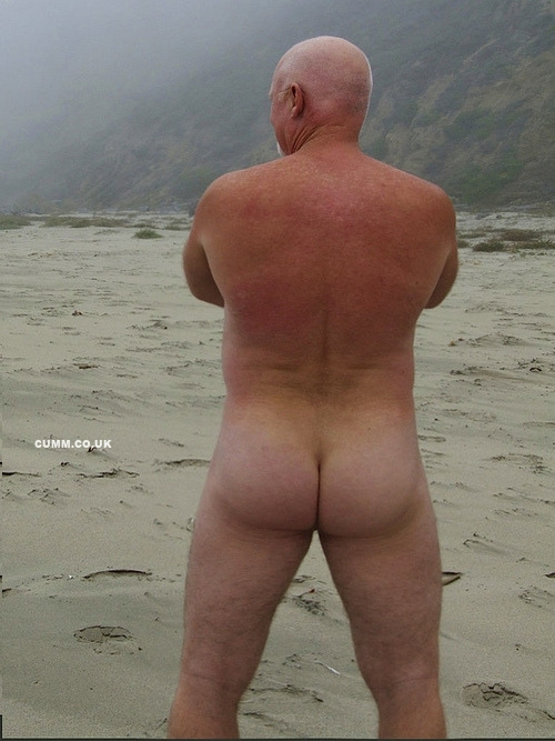 Mature-Youth-arse-dad-775