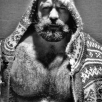 hoodie-daddy-hairy