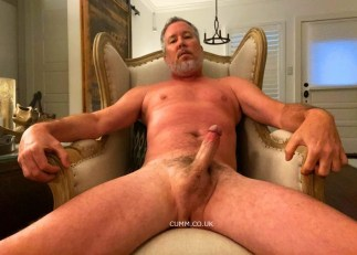 over-50-all-daddy