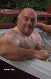 over-50-men-naked-jaccaussi