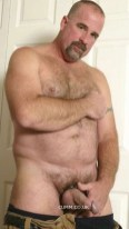 over-50-men-pants-down-cock-out