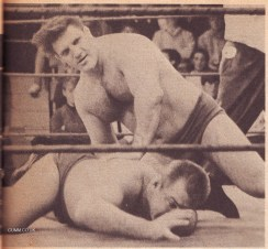 VINTAGE-WRESTLER-FRENCH