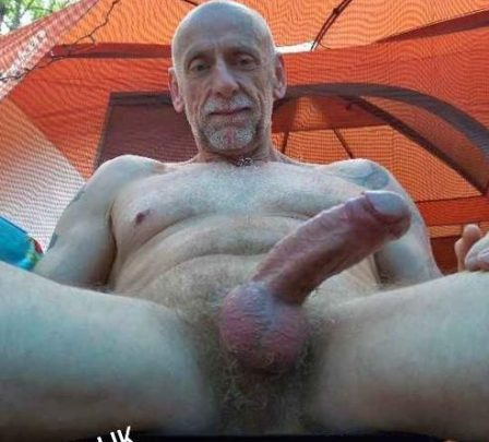 purse your lips mature man great dick