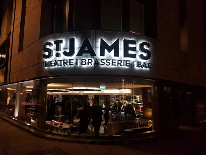 st_james_theatre
