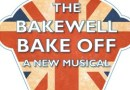 The Bakewell Bake Off -Viva Group at Edinburgh Fringe