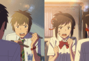 Your Name – The Anime Classic is back – IMAX Screenings from Wednesday 23rd August 2017